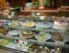 武汉好利来蛋糕店加盟开店万元开店全程指导