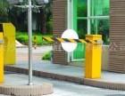 天津销售道闸 车牌识别系统 安装维修道闸