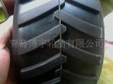 大量供应电动车专用轮胎