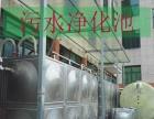 食品厂房出租(6元每平米)带锅炉蒸汽