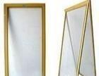 开封市清洗维修油烟机 换窗纱 修门窗 定做隐形窗纱
