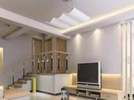 宝安厂房,办公室,写字楼,酒店会所装修整装局部装修