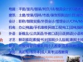 宁波管理会计培训 错账漏账仔细检查 宁波会计培训班