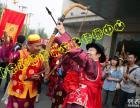 80后个性北京中式婚庆婚礼策划 北京专业中式婚礼八抬大轿