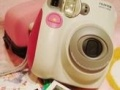 青岛实体店专营二手买卖各类数码相机摄像机镜头等摄影器材