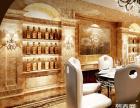 世宜居装饰建材感动中国的好产品