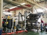 有品质的聚氨酯发泡机设备哪里买|黑龙江发泡机生产厂家