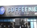 coffeenie coffeenie诚邀加盟