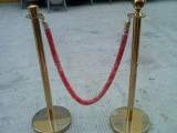 厂家直销 大圆球栏杆座 中国球栏杆座 礼宾杆 挂绳栏杆