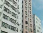 惠阳秋长中心区 其他 4300平米 整栋民房