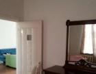 爱建润园 二室明厅 精装修 南北通透 干净 拎包就住看房方便