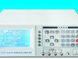 LCR 数字电桥 元器件测量仪 蓝科仪器