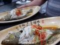 宜兴山湾山农家乐 国庆假期 包吃住套餐火热来袭