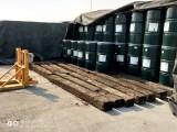 韩国大林 化工原料 pb1300 聚异烯