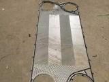 河北衡水厂家供应各种板式换热器密封胶垫 型号齐全 价格优惠