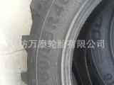 厂家直销全新正品林业钢丝轮胎460/85R46 人字花纹农业轮胎