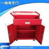 供应车间工具柜 多用途黔东南工器具柜价格不贵多款可选