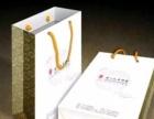 天津印刷厂 宣传画册,彩页印刷,手提袋,不干胶