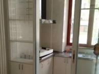场所保洁养护,打蜡,地毯清洁、家电清洗;瓷砖美缝