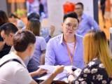 餐饮空间价格认准上海博华国际展览有限公司品牌