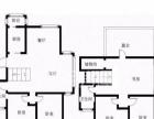 天鹅湖 万象城 宋都西湖花苑 办公住家都可以 精装五房