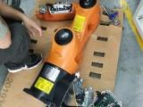 库卡机器人保养 KRC2机械手示教器维修-找广州凯惠