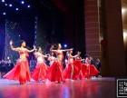长沙年会元旦企业排舞哪里好 单色舞蹈一对一教学指导