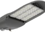 惠州勤仕达LED路灯生产产家