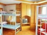 北京床位 北京短租公寓 中天求職公寓