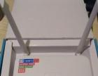 8G网络机顶盒