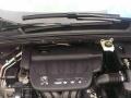 标致 408 2013款 2.0L 自动舒适版精品车无事故