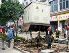 上海变压器回收 变压器回收价格