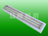 苏州厂家直销批发高品质防爆净化灯 T5-T8-LED吸顶式防爆洁