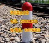 广宗水泥标志桩/百米桩里程桩/公路界桩道口桩
