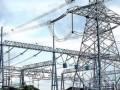 霸道 让宁夏电力工程承包你以后的一切用电