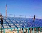 温室大棚蔬菜大棚设计建造标准化种植观光温室大棚