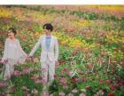 阜阳乐一美韩式高端婚纱摄影全新体验价2999