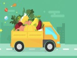 配送系统-跑腿系统-外卖送餐系统
