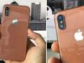宁波苹果8plus分期付款地址江东区0首付办手机需要什么条件