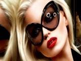 亮视点眼镜 亮视点眼镜诚邀加盟