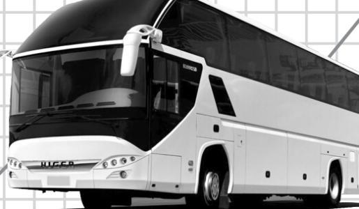 南通至鲁山客车资讯/汽车查询183--5122--1064