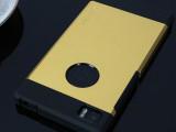 最新款大黄蜂sgp 小米3手机保护壳 小米M3手机防摔硅胶套边框