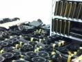 高价回收电脑,笔记本及电脑配件手机 电子元器 抵押