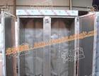 贺州市钟山县蒸汽馒头机,全自动馒头机配套产品