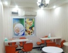 三峡广场步行街车站旁奶茶、小吃店转让