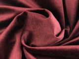 厂家现货供应  经编丽丝绒 仿丝绒 高档西装面料 高端超柔 多色