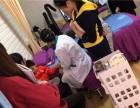 深圳宝安养老护理培训哪家好?爸妈亲亲母婴培训学院