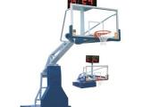 推荐材质优良的篮球架厂家,便宜又实惠的硅PU篮球场大量供应