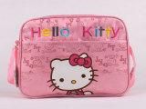儿童包包 批发 新款包包 hello kitty 斜挎包 小学生