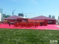 哈尔滨展览展示公司 展位搭建 特装搭建 桁架搭建 设备租赁